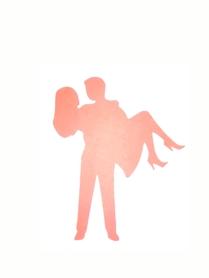 (P103) Para Zakochanie Miłość