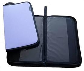Folder na wykrojniki Nellie EFC002