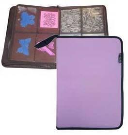 Folder na wykrojniki, foldery i stemple EFC001