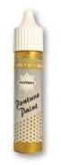 Pearlmaker perełki w płynie 10ml złote