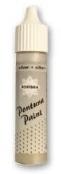 Pearlmaker perełki w płynie 10ml srebrne