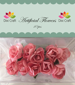 Sztuczne kwiatki Dixi AF001