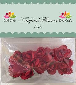 Sztuczne kwiatki Dixi AF005
