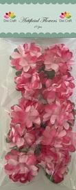 Sztuczne kwiatki Dixi AF023