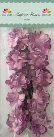 Sztuczne kwiatki Dixi AF024