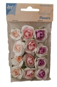 Sztuczne kwiatki Joy 0052