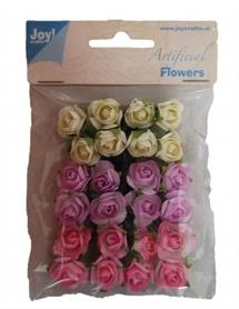 Sztuczne kwiatki Joy 0053