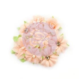 Kwiatki Prima Marketing Frosty Kiss (351)