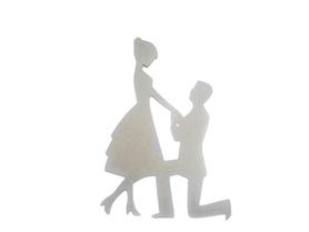 (P51) Para Zaręczyny Oświadczyny