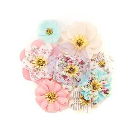 Kwiatki Misty Rose Flowers Earleen (634575)