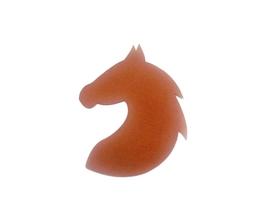 (P65) Głowa konia