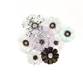 Kwiatki Flirty Fleur Flowers Dreamer (634452)