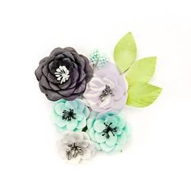 Kwiatki Flirty Fleur Flowers Simplicity (634506)
