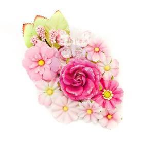 Kwiatki Misty Rose Flowers Lafayette (634636)