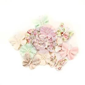 Kwiatki Misty Rose Flowers Dacey (634629)