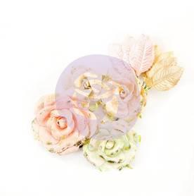 Kwiatki Santa Baby Flowers Sugarplum Sweet (597337