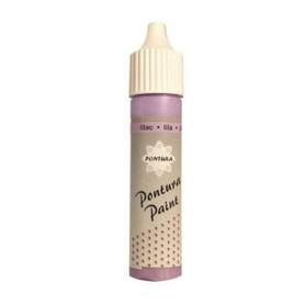 Pearlmaker perełki w płynie 10ml liliowe