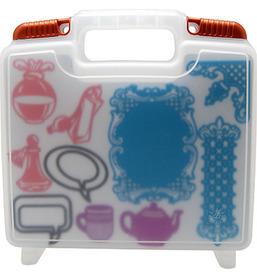 Pudełko na wykrojniki - Joy!Crafts - 6200/0070