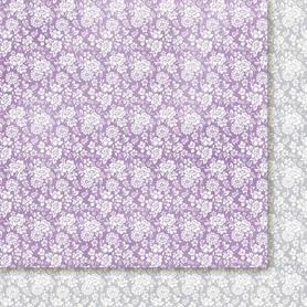 Arkusz papieru Gra w kolory III 02 #GP/GWKIII02