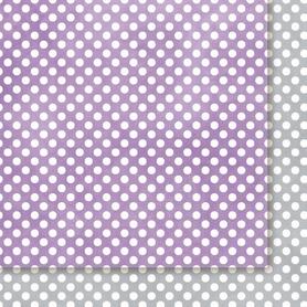 Arkusz papieru Gra w kolory III 03 #GP/GWKIII03