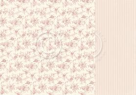 Arkusz dwustronny - Sweet 30,5x30,5cm (18008)