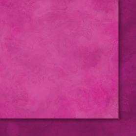 Arkusz papieru Tęcza 03