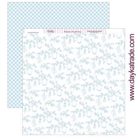 SCP-277 Dayka Arkusz papieru 30,5x30,5cm Dziecięce