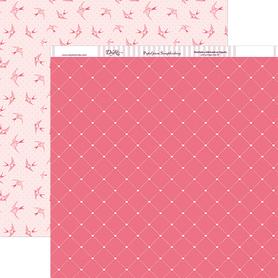 SCP-238 Dayka Arkusz papieru 30,5x30,5cm