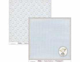 SCP-028 Dayka Arkusz papieru 30,5x30,5cm Dziecięce