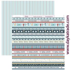SCP-189 Dayka Arkusz papieru 30,5x30,5cm Komunia
