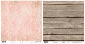 BS281202 Arkusz papieru 30x30 Baby Star