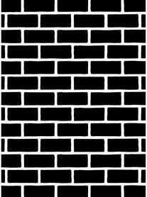 Folder do embossingu 1218-108 Cegły