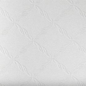 Arkusz papieru A4 Chic - biały (204501)