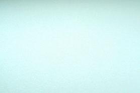 Arkusz papieru A4 Millenium - błękitny perłowy (0708)
