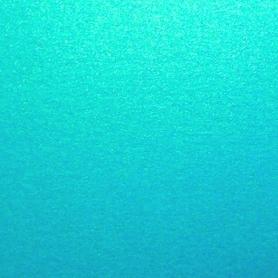 Arkusz papieru A4 Millenium - turkusowy perłowy (0720)