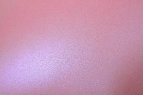 Arkusz papieru A4 Millenium - różany perłowy (0710)