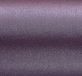 Arkusz papieru A4 Millenium - fioletowy perłowy (0718)