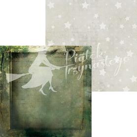 P13-143 Arkusz Świąteczne życzenia 01 - 30x30cm