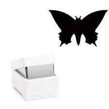 Dziurkacz mały Motylek (261605)
