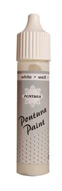 Pearlmaker perełki w płynie 10ml biały