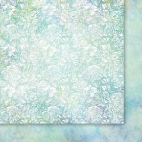 Arkusz papieru 30x30 Świeżo malowane 02 #GP/SWM02