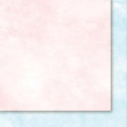 Arkusz papieru 30x30cm - Kropka 01 #GP/K01