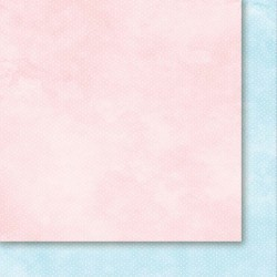 Arkusz papieru 30x30cm - Kropka 02 #GP/K02