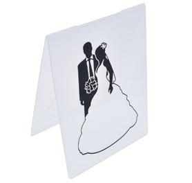 Folder do embossingu Para Młoda (014-07)