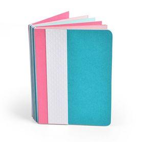 Wykrojnik Sizzix Bigz L - Notebook 663635