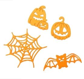 Wykrojnik AC Zestaw Halloween 2 (27919/3-I2)