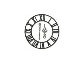 Wykrojnik Sizzix Bigz - Timekeeper 664173