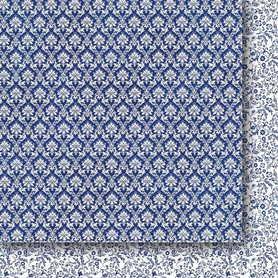 Arkusz papieru Sklep z porcelaną 04 #GP/SZP04