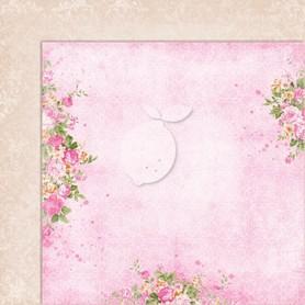 LC Arkusz 30x30cm - Sweet Secrets 02