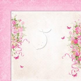LC Arkusz 30x30cm - Sweet Secrets 04
